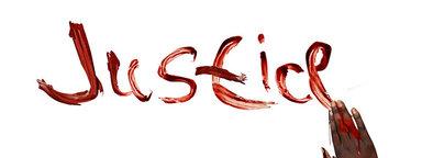 extrajudicial killings in kenya